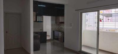 Gallery Cover Image of 1270 Sq.ft 2 BHK Apartment for buy in Prithvi Homes Thirumala Blossoms, Gottigere for 4680000