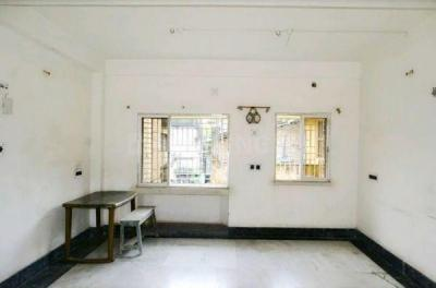 Gallery Cover Image of 1035 Sq.ft 2 BHK Apartment for buy in Paschim Barisha for 4347000