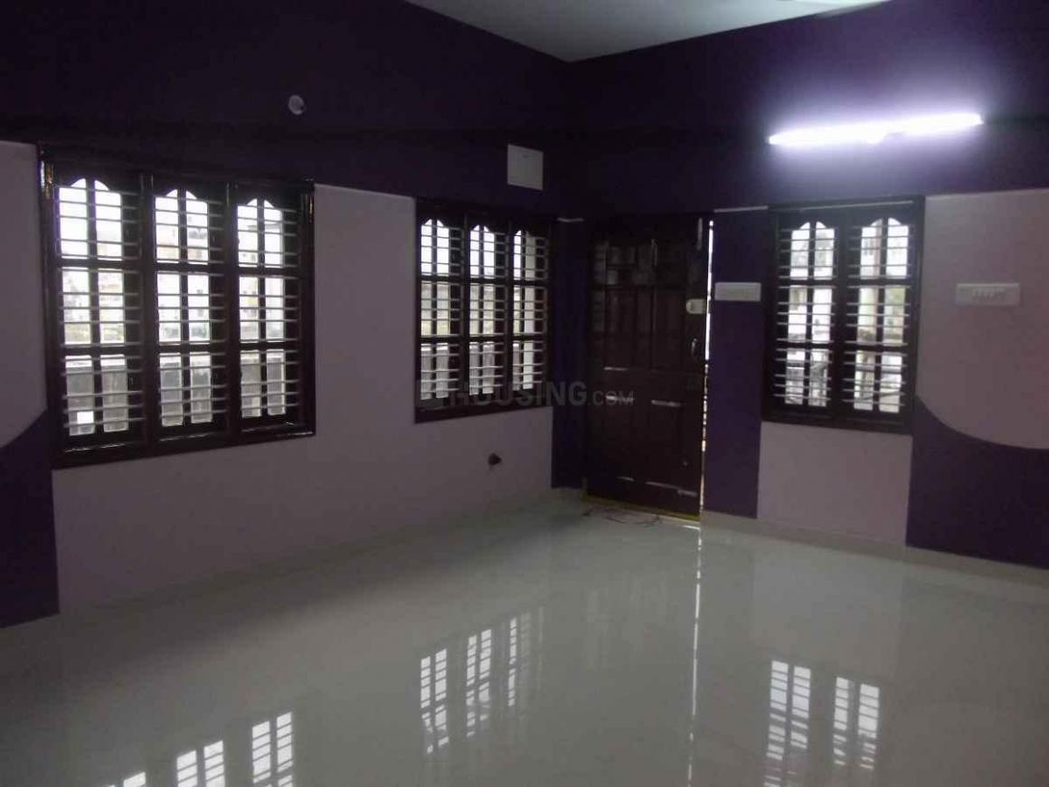 Living Room Image of 1260 Sq.ft 2 BHK Independent House for rent in Hennur for 17000