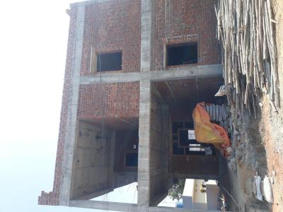 Gallery Cover Image of 3300 Sq.ft 3 BHK Independent House for buy in Kapra for 16000000