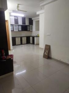 Gallery Cover Image of 967 Sq.ft 2 BHK Apartment for buy in Mantri Celestia, Nanakram Guda for 8500000