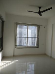 Gallery Cover Image of 2600 Sq.ft 4 BHK Apartment for rent in Thaltej for 40000