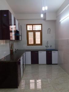Gallery Cover Image of 2006 Sq.ft 4 BHK Apartment for buy in Vasundhara for 9185000