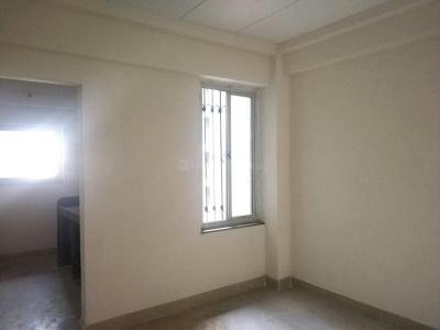 Gallery Cover Image of 300 Sq.ft 1 BHK Apartment for rent in Worli for 17000