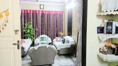 Gallery Cover Image of 1350 Sq.ft 5 BHK Independent House for buy in Bhadroya for 4200000