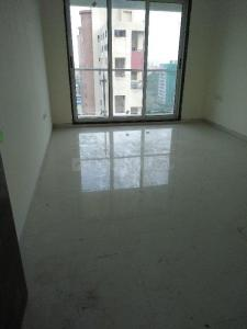Gallery Cover Image of 1690 Sq.ft 3 BHK Apartment for buy in Seawoods for 26500000