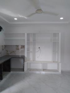 Gallery Cover Image of 502 Sq.ft 1 BHK Apartment for rent in Gachibowli for 12500