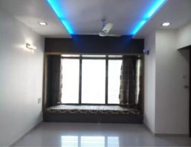 Gallery Cover Image of 950 Sq.ft 2 BHK Apartment for buy in Borivali West for 20500000