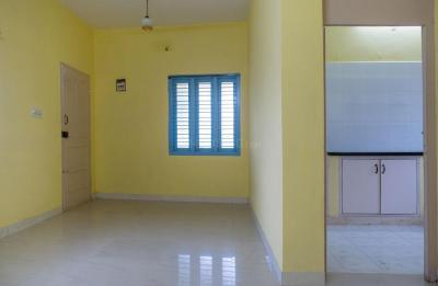Gallery Cover Image of 1000 Sq.ft 2 BHK Independent House for rent in Konanakunte for 14800