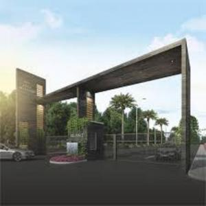 Gallery Cover Image of  Sq.ft Residential Plot for buy in Oragadam for 2775000