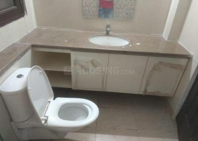 Common Bathroom Image of Rsmban1020 Boys PG in C V Raman Nagar