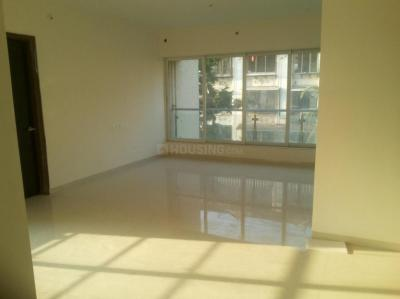 Gallery Cover Image of 1900 Sq.ft 3 BHK Apartment for buy in Vile Parle East for 57500000