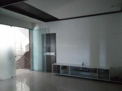Gallery Cover Image of 4950 Sq.ft 3 BHK Villa for buy in Adalaj for 29900001