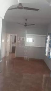 Gallery Cover Image of 1200 Sq.ft 2 BHK Independent House for rent in Elamakkara for 11500