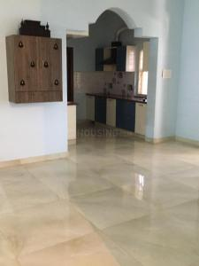 Gallery Cover Image of 2400 Sq.ft 3 BHK Apartment for rent in Shanti Nagar for 38000