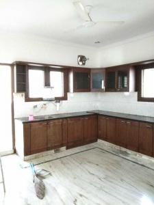 Gallery Cover Image of 1950 Sq.ft 3 BHK Apartment for rent in Banjara Hills for 32000