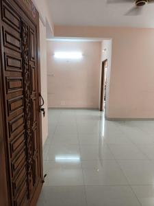 Gallery Cover Image of 1100 Sq.ft 2 BHK Independent House for rent in Adambakkam for 20000