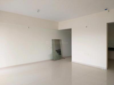 Gallery Cover Image of 1550 Sq.ft 3 BHK Apartment for buy in Mohammed Wadi for 10900000
