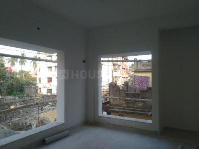 Gallery Cover Image of 915 Sq.ft 3 BHK Apartment for buy in Ariadaha for 3202500