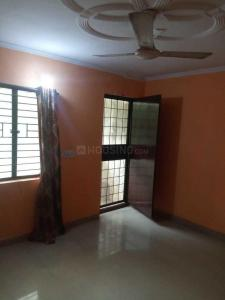 Gallery Cover Image of 550 Sq.ft 1 BHK Apartment for rent in Said-Ul-Ajaib for 8500