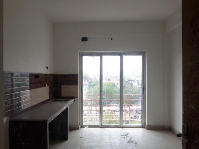 Gallery Cover Image of 350 Sq.ft 2 RK Apartment for rent in Kasba for 14000