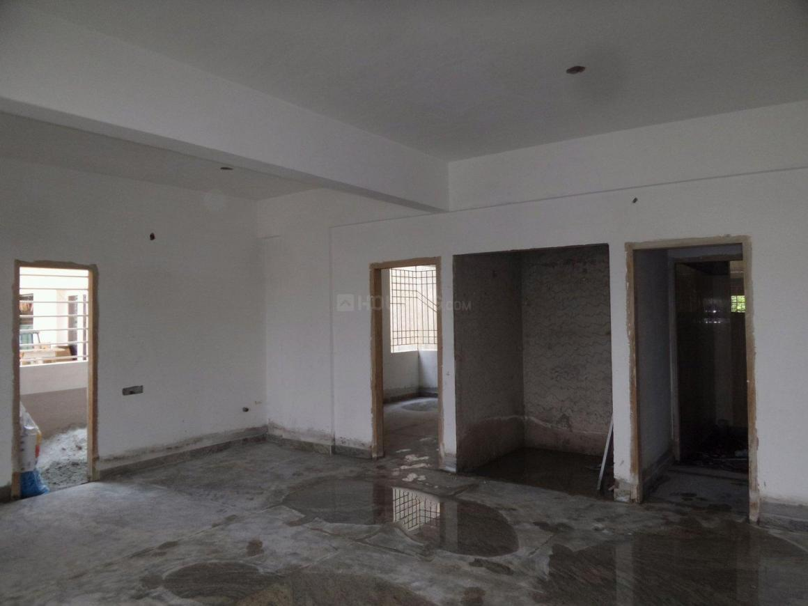 Living Room Image of 1659 Sq.ft 3 BHK Apartment for buy in Nagarbhavi for 9200000