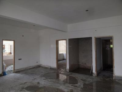 Gallery Cover Image of 1659 Sq.ft 3 BHK Apartment for buy in Nagarbhavi for 9200000