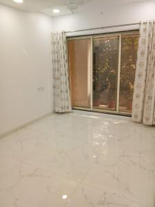 Gallery Cover Image of 940 Sq.ft 2 BHK Apartment for buy in Mira Road East for 9300000