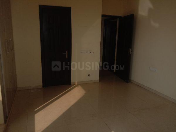 Bedroom Image of 1220 Sq.ft 2 BHK Apartment for rent in Sector 76 for 18000