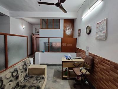 Gallery Cover Image of 270 Sq.ft 1 BHK Apartment for rent in Shubh Homes Uttam Nagar, Uttam Nagar for 4000
