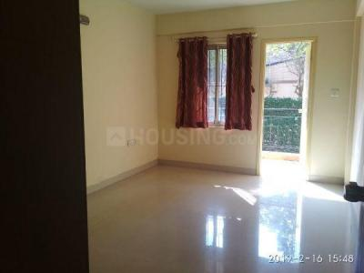 Gallery Cover Image of 1412 Sq.ft 2 BHK Apartment for buy in Arun MS Palazzo , Jakkur for 13690000