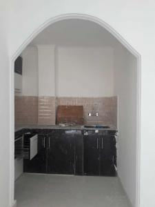 Gallery Cover Image of 475 Sq.ft 1 BHK Apartment for buy in Chhattarpur for 1400000