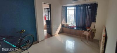 Gallery Cover Image of 1800 Sq.ft 3 BHK Apartment for buy in Sun Asmita Sand Dunes, Malad West for 27700000