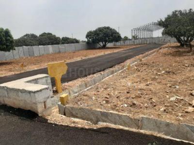 1225 Sq.ft Residential Plot for Sale in Margondanahalli, Bangalore