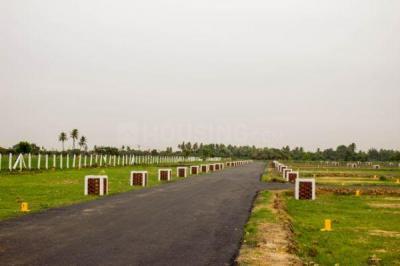 600 Sq.ft Residential Plot for Sale in Thirumazhisai, Chennai