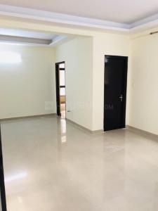 Gallery Cover Image of 1521 Sq.ft 3 BHK Apartment for buy in Vasu Fortune Residency, Raj Nagar Extension for 4600000