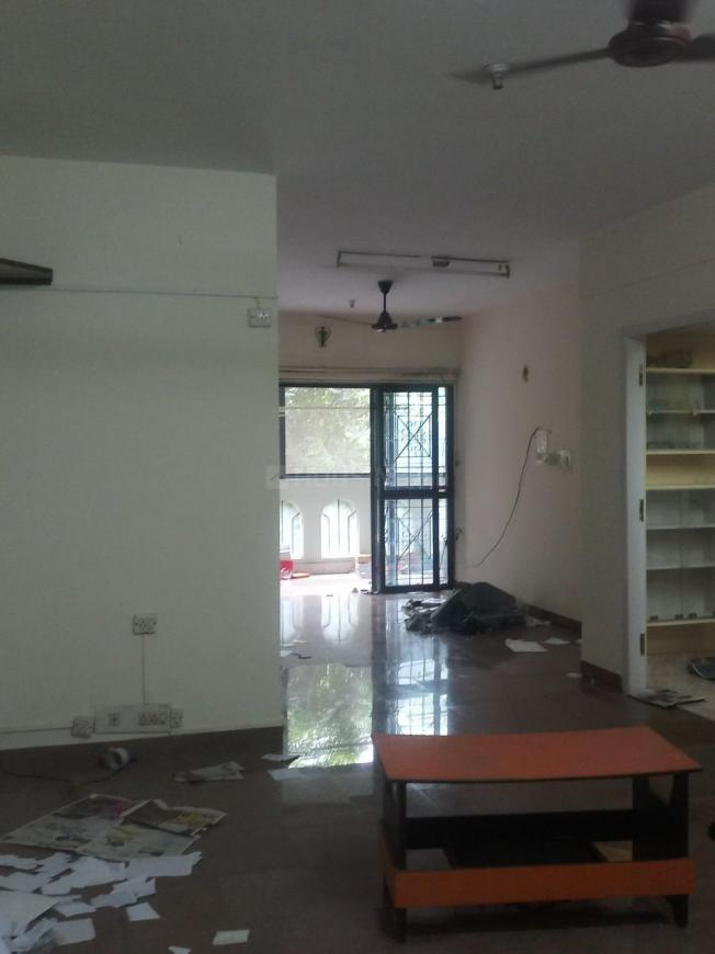 Living Room Image of 1150 Sq.ft 2 BHK Apartment for rent in Hombegowda Nagar for 28000