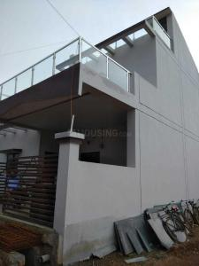 Gallery Cover Image of 1000 Sq.ft 2 BHK Independent House for buy in Mopka for 2100000