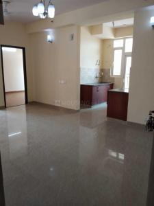 Gallery Cover Image of 965 Sq.ft 2 BHK Apartment for rent in Ahinsa Khand for 12500