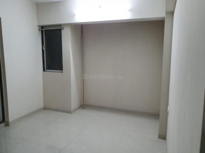 Gallery Cover Image of 1040 Sq.ft 2 BHK Independent House for rent in Khardi for 12500