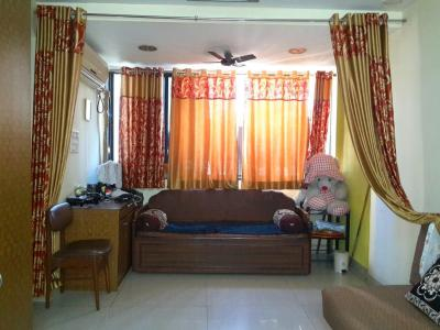 Gallery Cover Image of 480 Sq.ft 1 BHK Apartment for buy in Andheri East for 8500000