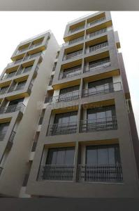 Gallery Cover Image of 1170 Sq.ft 2 BHK Apartment for buy in Shilaj for 5300000