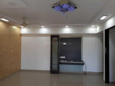 Gallery Cover Image of 850 Sq.ft 2 BHK Apartment for rent in Wadala for 46000