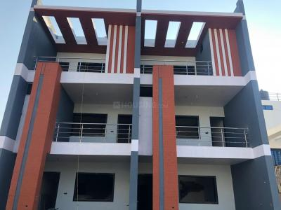 Gallery Cover Image of 315 Sq.ft 4 BHK Villa for buy in Juhapura for 7500000