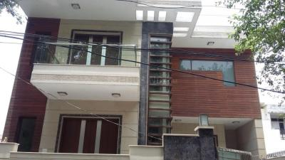 Gallery Cover Image of 1542 Sq.ft 2 BHK Independent Floor for rent in Sector 17 for 21500