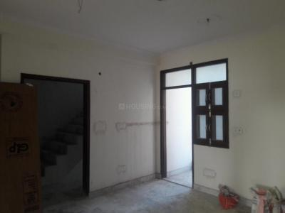 Gallery Cover Image of 1000 Sq.ft 3 BHK Independent Floor for buy in Sector 9 Dwarka for 4500000