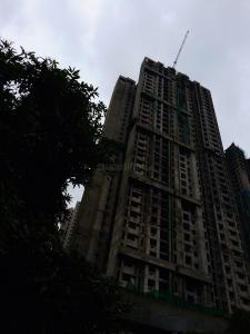 Gallery Cover Image of 1050 Sq.ft 2 BHK Apartment for buy in Runwal Chestnut, Bhandup West for 21000000