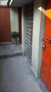 Gallery Cover Image of 1200 Sq.ft 2 BHK Independent Floor for rent in Vedic Village for 3500
