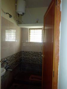 Bathroom Image of PG 6498697 Electronic City Phase Ii in Electronic City Phase II
