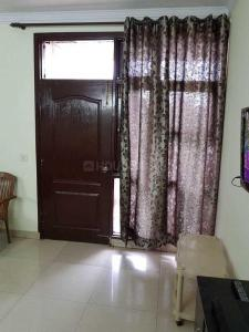 Gallery Cover Image of 1500 Sq.ft 3 BHK Apartment for buy in Sector 31 for 10500000